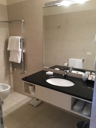 Residence Hilda: photo4.jpg