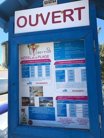 Saint-Pierre-d'Oleron, France: photo2.jpg