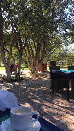 Khorixas, Namibia: photo1.jpg