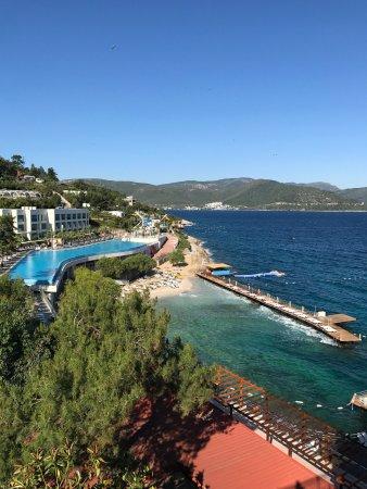 藍夢俱樂部飯店照片
