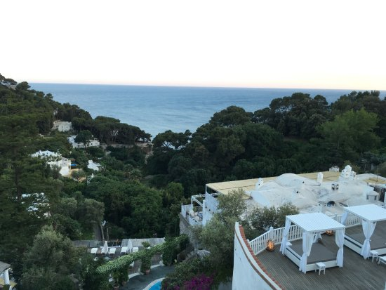 Hotel La Floridiana: photo1.jpg