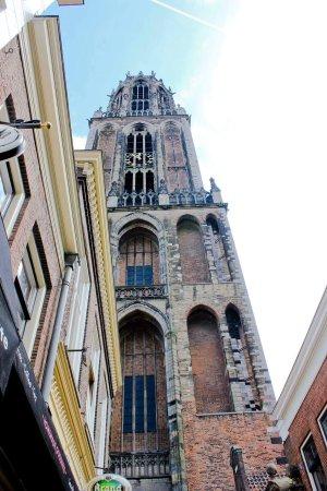 Dom Tower: FB_IMG_1495741613909_large.jpg