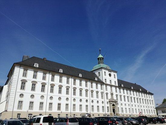 Schloss Gottorf