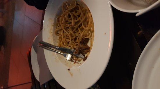 Restaurant HEat: TA_IMG_20170525_220941_large.jpg