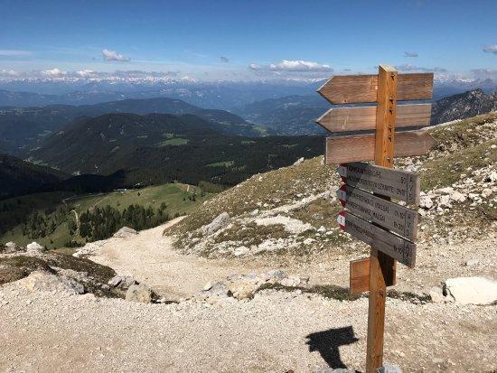 Tiers, Italy: photo9.jpg