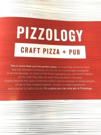 Pizzology: photo3.jpg
