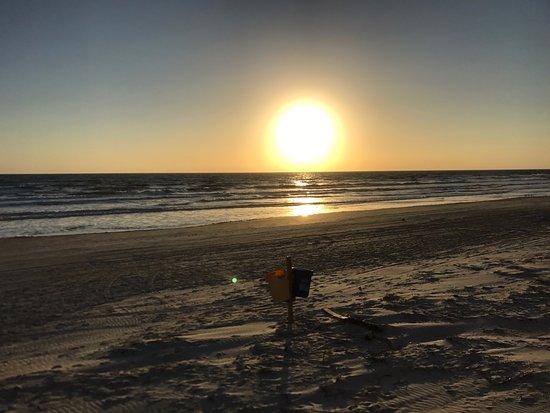 Hampton Inn Daytona Shores - Oceanfront Image