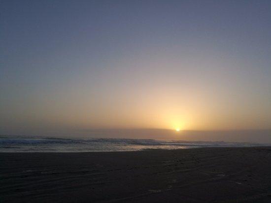 Manresa State Beach照片