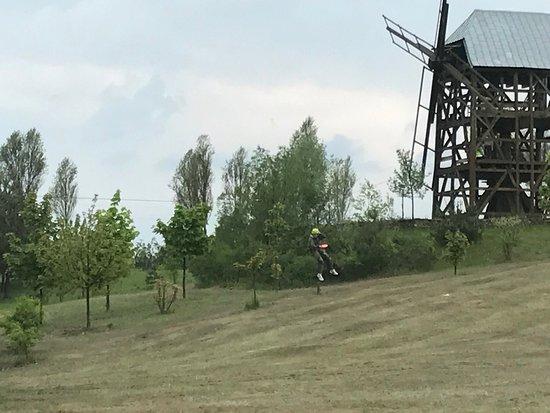 Nasielsk, Poland: photo1.jpg