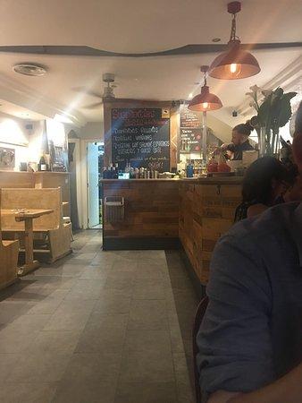 Bar iratxo : photo4.jpg