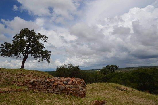 Bulawayo Province