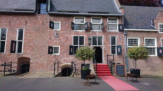 Coevorden, The Netherlands: DSC_0413_large.jpg