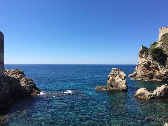 Dubrovnik Excursions : photo0.jpg