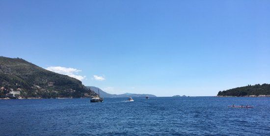 Dubrovnik Excursions : photo1.jpg