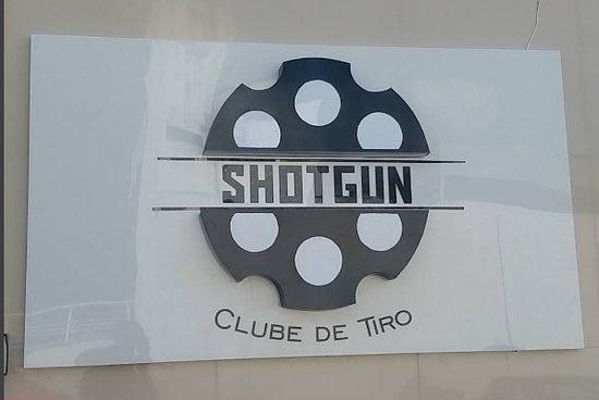 Shotgun Clube de Tiro