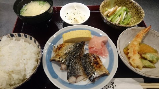 Shusairyoriajikura : DSC_2653_large.jpg