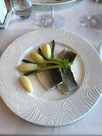 Hotel Restaurant de la Pointe du Grouin : photo4.jpg