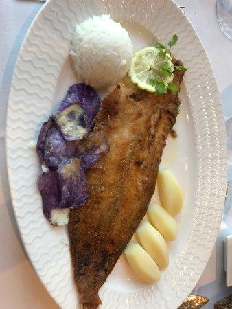 Hotel Restaurant de la Pointe du Grouin : photo5.jpg