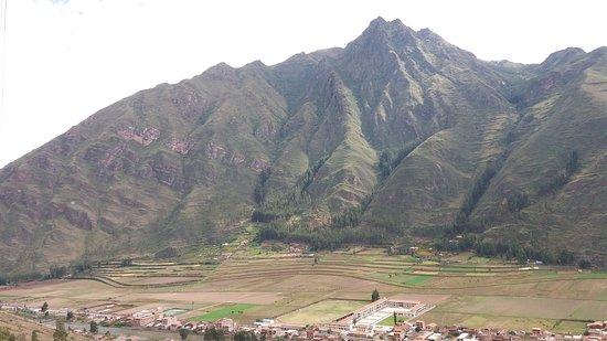 Region Cusco, Peru: 20170520_093601_large.jpg