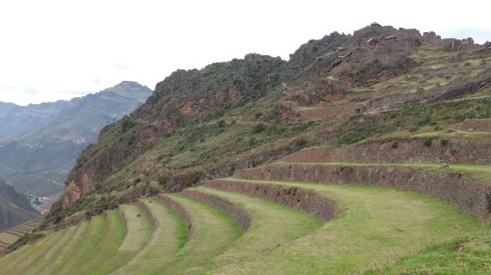 Cusco Region 사진