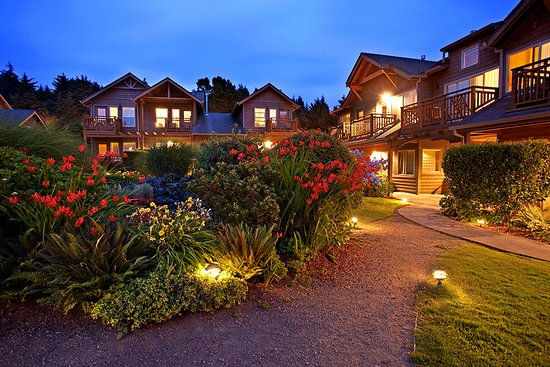 Inn at Cannon Beach