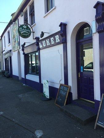 Shannonbridge, Irlanda: photo0.jpg