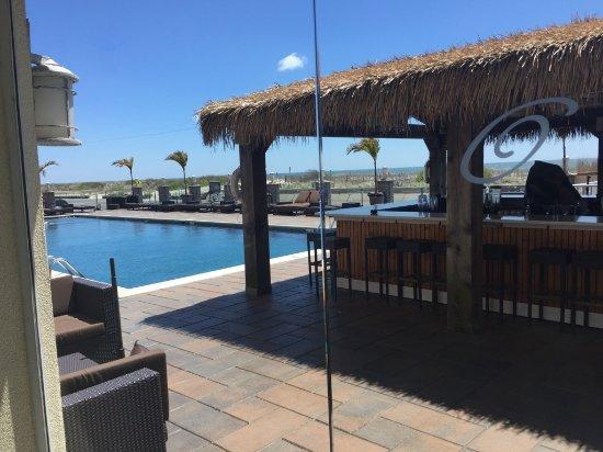 Ocean Club Hotel Photo