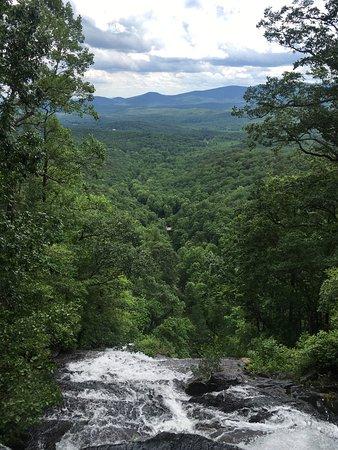Amicalola Falls State Park: photo4.jpg