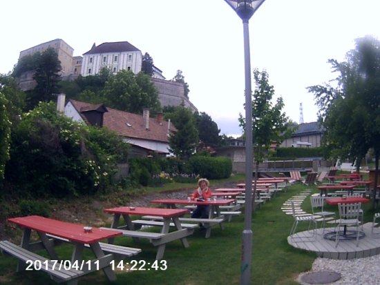 Veszprém, Magyarország: PICT0148_large.jpg