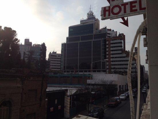 Foto de Gran Rex Hotel