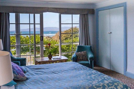 Hawley Beach Australia Hotels