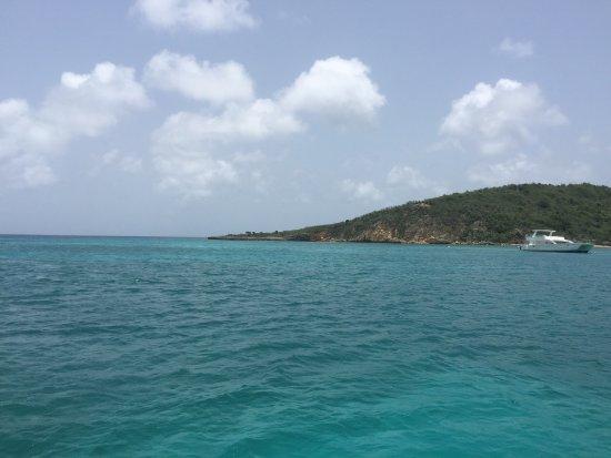 Vigilant Divers Anguilla: photo2.jpg