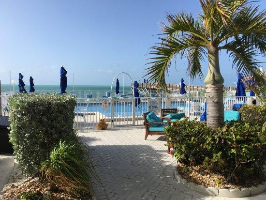 Key Colony Beach照片