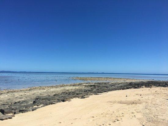 Denarau Island, Fiyi: photo4.jpg