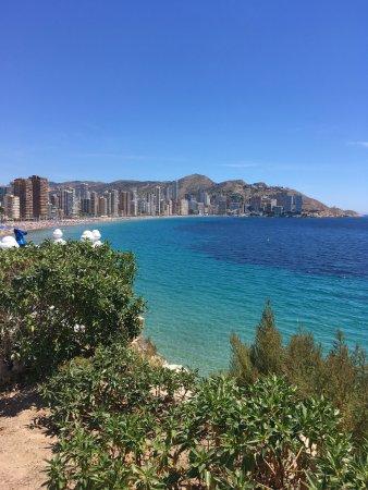 Playa de Levante: photo0.jpg