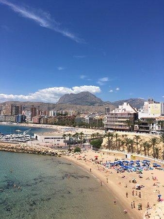 Playa de Levante: photo1.jpg