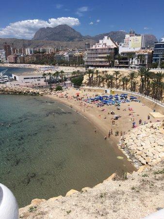 Playa de Levante: photo2.jpg