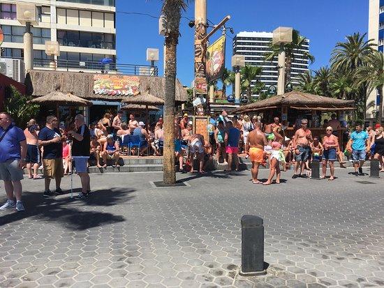 Playa de Levante: photo3.jpg
