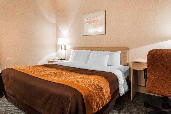 Quality Inn Tulalip - Marysville Εικόνα