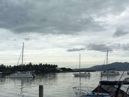 Denarau Island, Fiyi: photo0.jpg