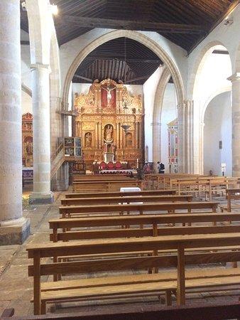 Betancuria, Spain: photo1.jpg