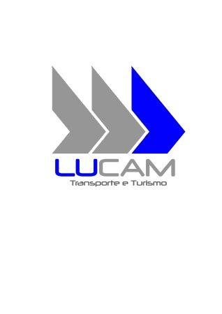 Lucam Transporte e Turismo