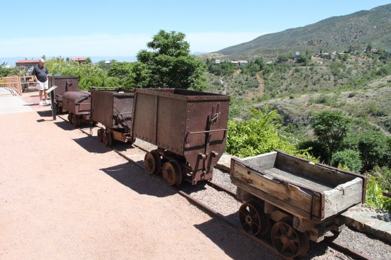 Jerome, AZ : photo3.jpg