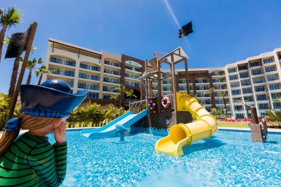 Star All Inclusive Hotel In San Jose Del Cabo Area