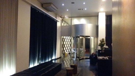 155 Hotel: 20170525_211430_large.jpg