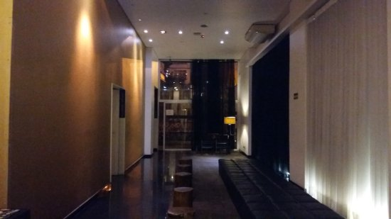 155 Hotel: 20170525_211417_large.jpg