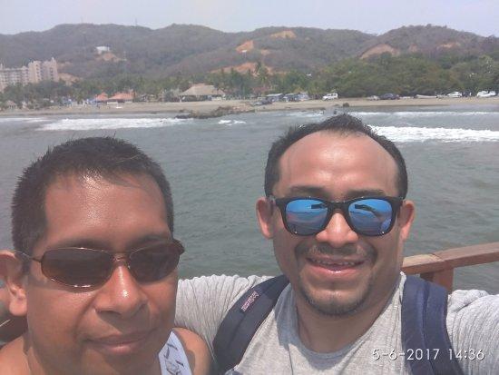 Ixtapa Island (Isla Ixtapa): La Isla en Ixtapa!