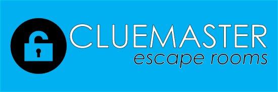 Gilbert, AZ: Cluemaster Escape Rooms