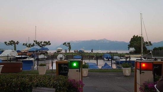 Saint Sulpice, Suiza: FB_IMG_1495756988577_large.jpg