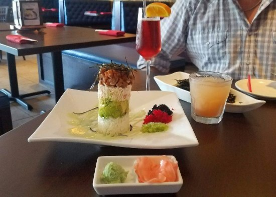 Round Rock, TX: Ahi Tower